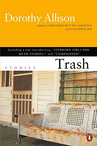 9780452283510: Trash