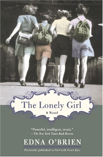 9780452283756: The Lonely Girl
