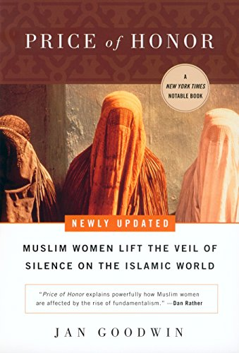 9780452283770: Price of Honor: Muslim Women Lift the Veil of Silence on the Islamic World