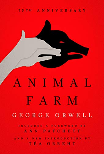 9780452284241: Animal Farm: Centennial Edition