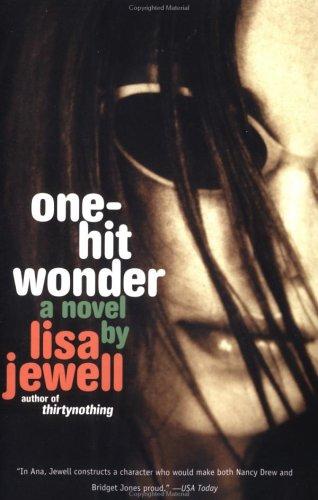 9780452284401: One-Hit Wonder
