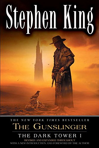 9780452284692: The Gunslinger (Revised Edition): The Dark Tower I