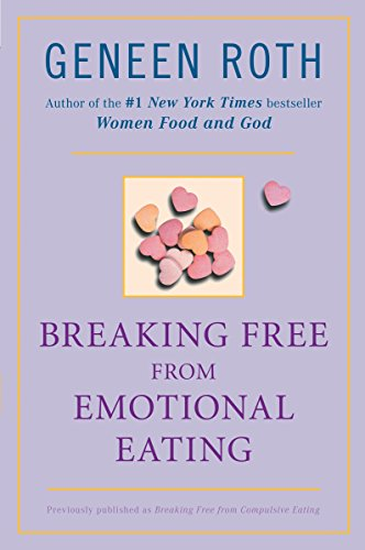 9780452284913: Breaking Free from Emotional Eating