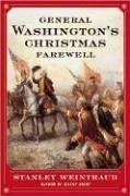 9780452285323: General Washington's Christmas Farewell: A Mount Vernon Homecoming, 1783