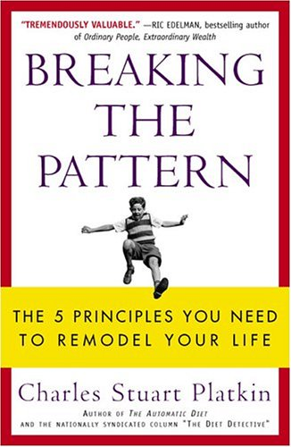 9780452285354: Breaking the Pattern