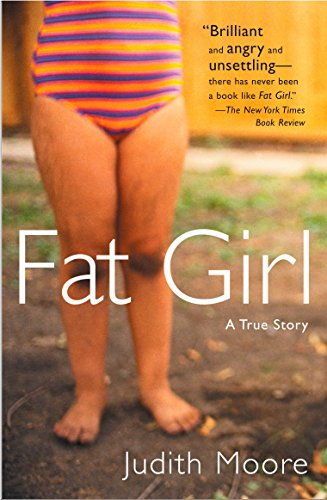 9780452285859: Fat Girl: A True Story