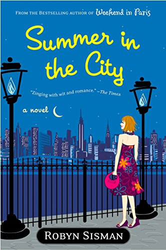 9780452286122: Summer in the City