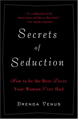 9780452286429: Secrets of Seduction