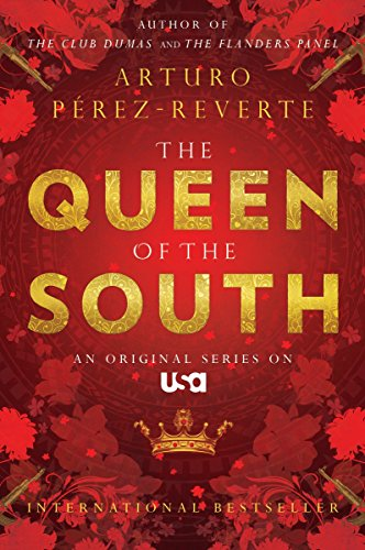 9780452286542: Queen of the South