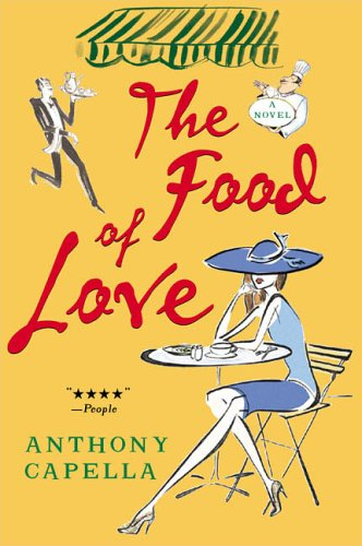 9780452286559: The Food of Love