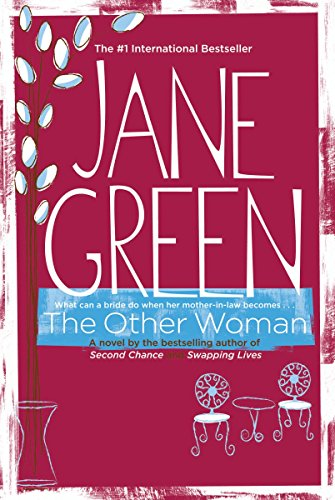 9780452287143: The Other Woman