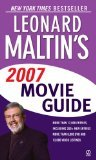 9780452288287: Leonard Maltin's Movie Guide 2007: (Penguin Australia edition)