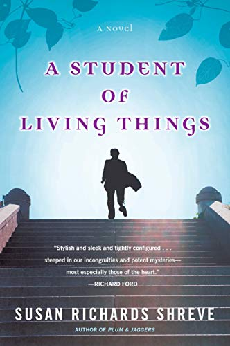9780452288492: A Student of Living Things