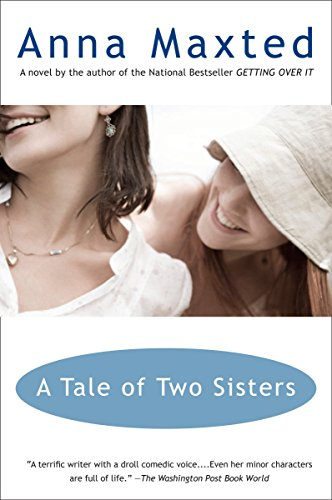 9780452288515: A Tale of Two Sisters