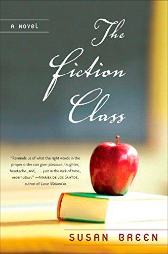 9780452289109: The Fiction Class