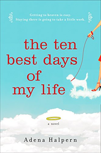 9780452289406: The Ten Best Days of My Life