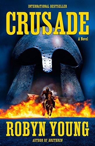 9780452289604: Crusade