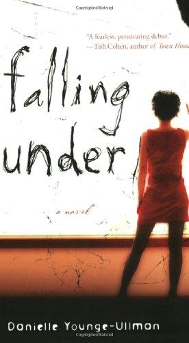 9780452289659: Falling Under