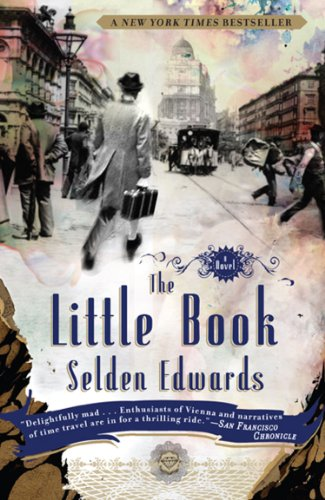 9780452295551: The Little Book