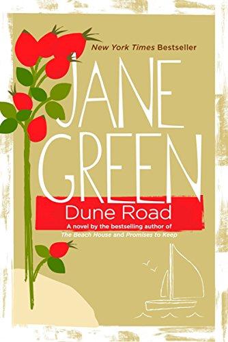 9780452296251: Dune Road: A Novel
