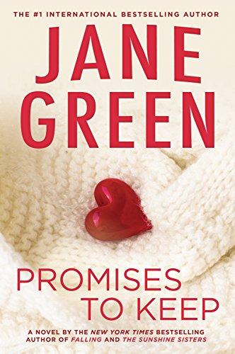 9780452297173: Promises to Keep: A Novel
