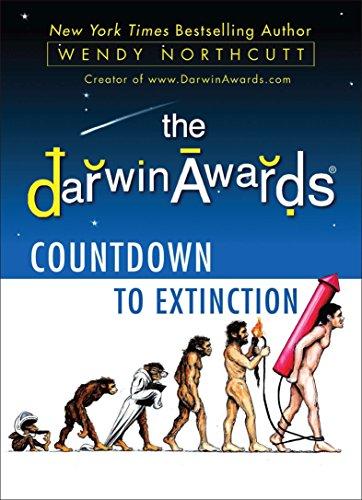 9780452297364: The Darwin Awards Countdown to Extinction