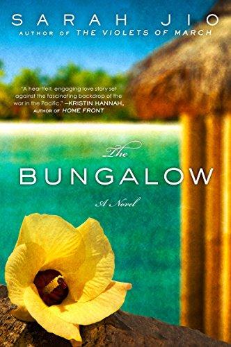 9780452297678: The Bungalow: A Novel