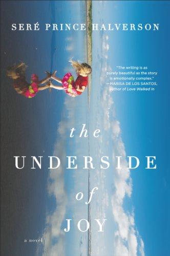 9780452297883: The Underside of Joy