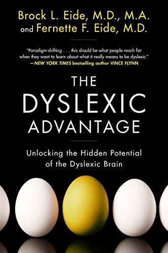 9780452297920: The Dyslexic Advantage: Unlocking the Hidden Potential of the Dyslexic Brain
