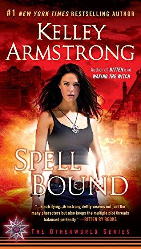 9780452297999: Spell Bound