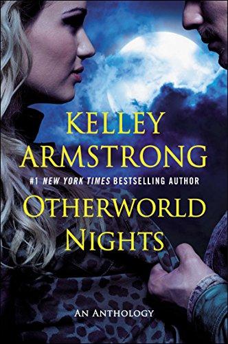 9780452298347: Otherworld Nights: An Anthology