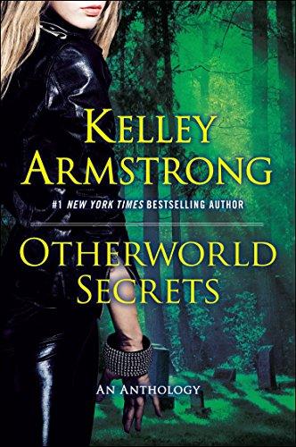 9780452298354: Otherworld Secrets: An Anthology (An Otherworld Novel)