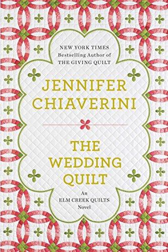 9780452298491: The Wedding Quilt: An Elm Creek Quilts Novel