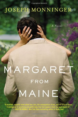 9780452298682: Margaret from Maine: A Novel