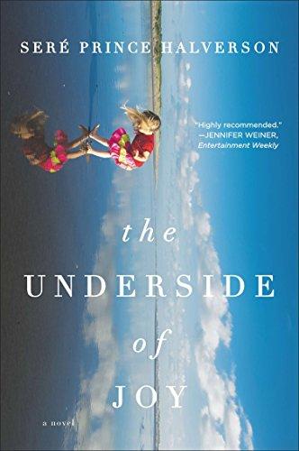 9780452298736: The Underside of Joy: A Novel