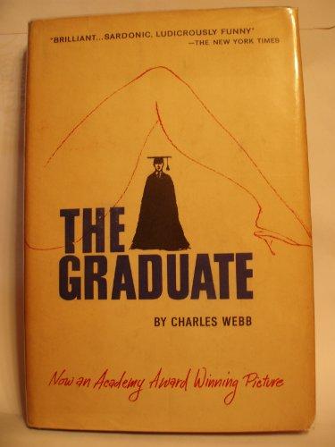 9780453000024: The Graduate