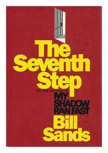 9780453001250: Seventh Step