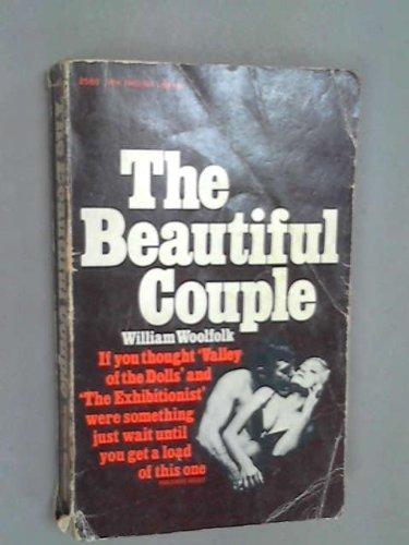 9780453002684: Beautiful Couple