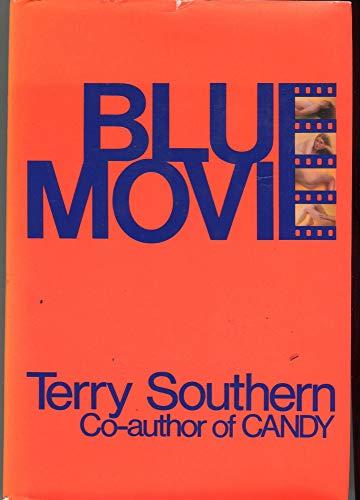 9780453003315: Blue Movie