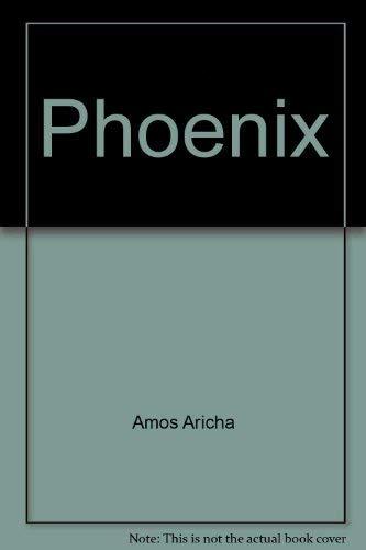 9780453003711: Phoenix