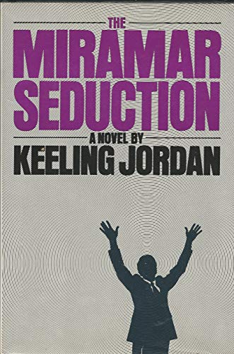 9780453003858: The Miramar Seduction