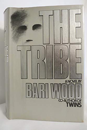 The Tribe: Wood, Bari