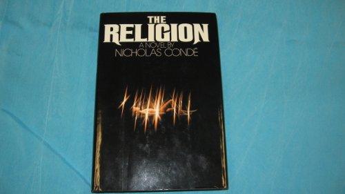9780453004121: The Religion