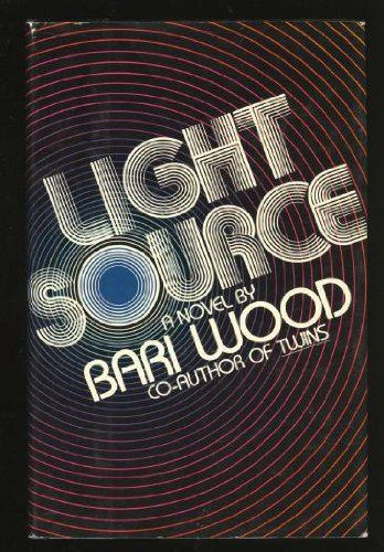 9780453004565: Light-Source