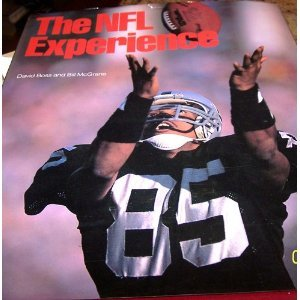 9780453005036: The NFL Experience