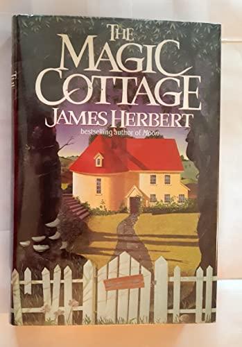 9780453005746: The Magic Cottage