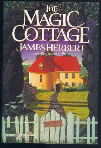 9780453005746: The Magic Cottage