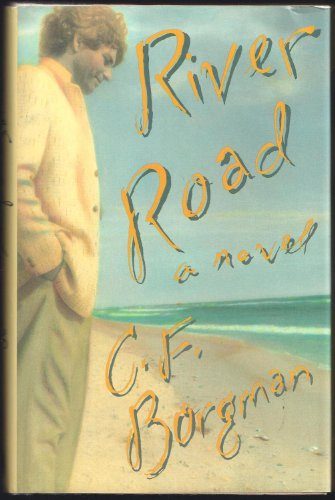 River Road: Borgman, C. F.