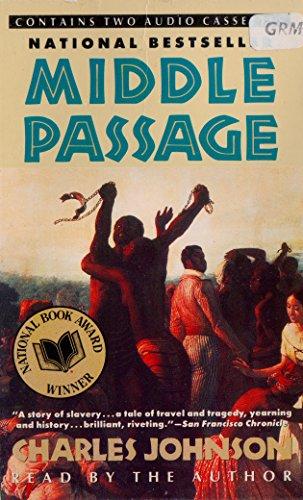 9780453007566: Middle Passage