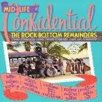 9780453008983: Mid-Life Confidential